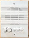 M&S MC111 Intercom